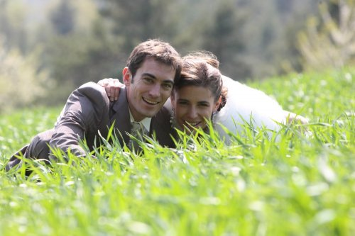 Photographe mariage - totemstudio.com - photo 33