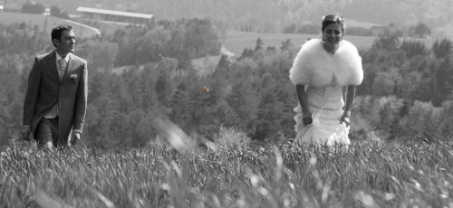Photographe mariage - totemstudio.com - photo 35