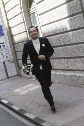 Photographe mariage - totemstudio.com - photo 90