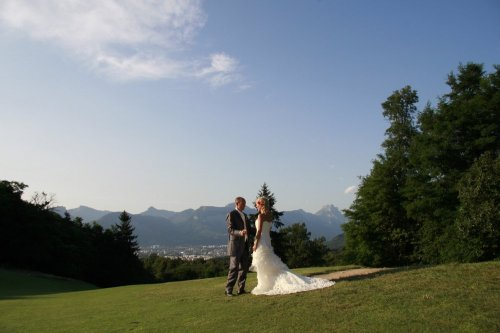 Photographe mariage - totemstudio.com - photo 47