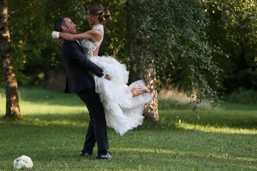 Photographe mariage - totemstudio.com - photo 80