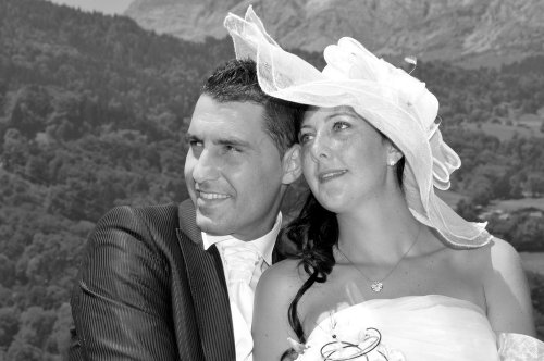 Photographe mariage - Miage Photo - photo 55