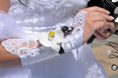 Photographe mariage - Miage Photo - photo 54