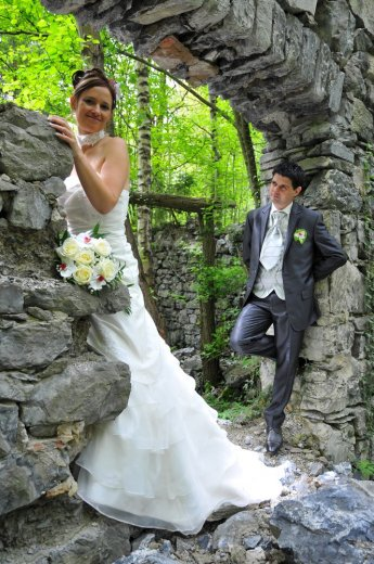 Photographe mariage - Miage Photo - photo 51