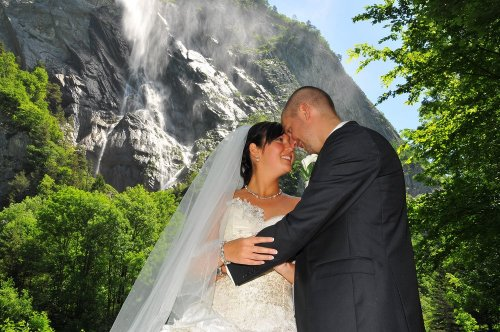 Photographe mariage - Miage Photo - photo 43
