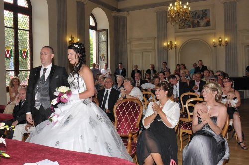 Photographe mariage - Miage Photo - photo 28