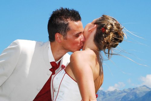 Photographe mariage - Miage Photo - photo 65