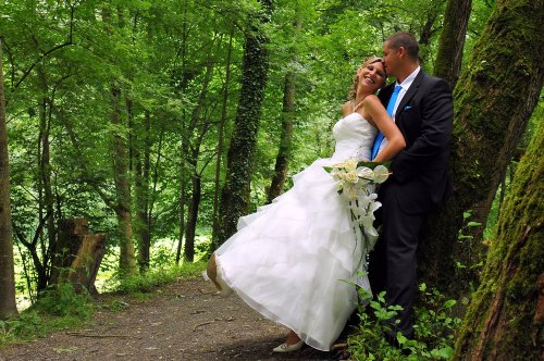 Photographe mariage - Miage Photo - photo 11