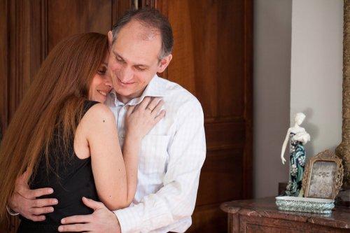 Photographe mariage - Stéphanie Renard photographe - photo 12