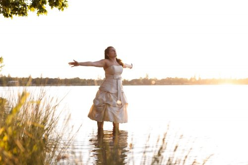 Photographe mariage - Stéphanie Renard photographe - photo 8