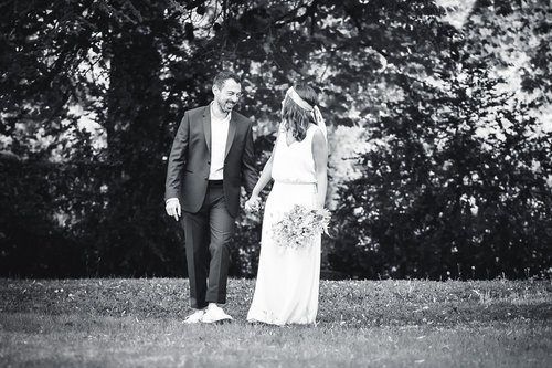 Photographe mariage - Christelle Saffroy - photo 20