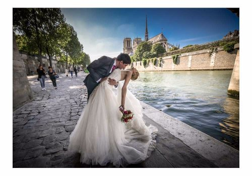 Photographe mariage - Laurent Didier/ 06 51 87 70 38 - photo 10