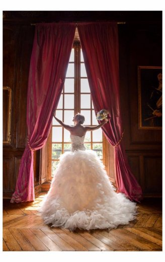 Photographe mariage - Laurent Didier/ 06 51 87 70 38 - photo 7