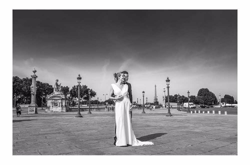 Photographe mariage - Laurent Didier/ 06 51 87 70 38 - photo 11