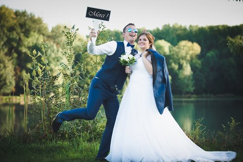 Photographe mariage - Christelle Saffroy - photo 40