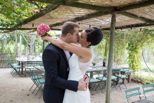 Photographe mariage - DELACROSE SEBASTIEN - photo 179