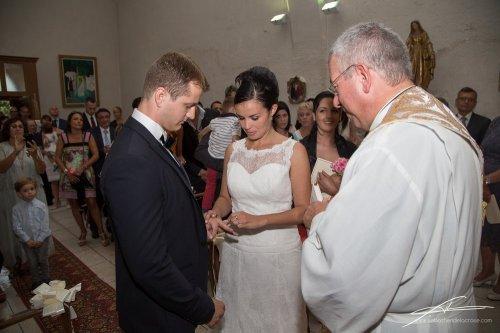 Photographe mariage - DELACROSE SEBASTIEN - photo 163