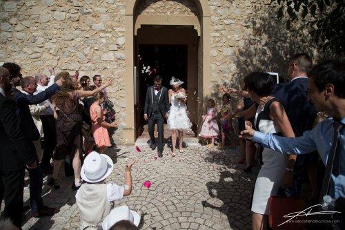 Photographe mariage - DELACROSE SEBASTIEN - photo 53