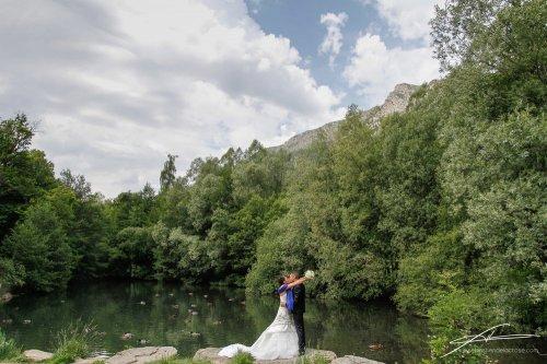 Photographe mariage - DELACROSE SEBASTIEN - photo 104