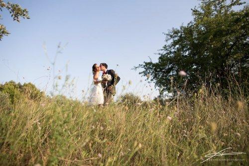 Photographe mariage - DELACROSE SEBASTIEN - photo 69
