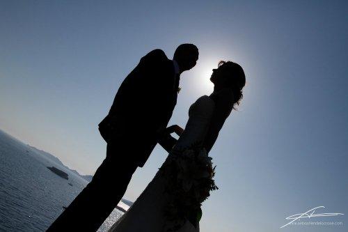 Photographe mariage - DELACROSE SEBASTIEN - photo 97