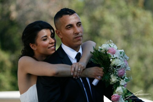 Photographe mariage - DELACROSE SEBASTIEN - photo 92
