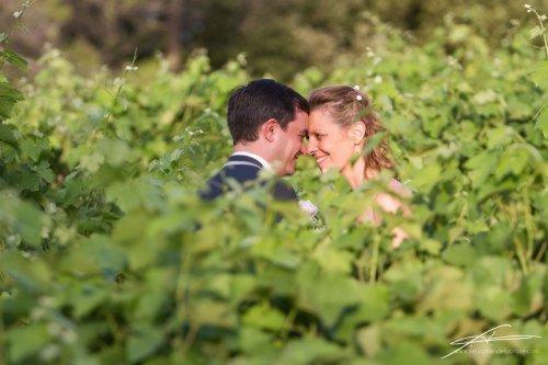 Photographe mariage - DELACROSE SEBASTIEN - photo 68