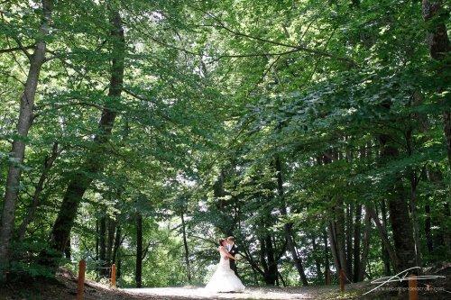Photographe mariage - DELACROSE SEBASTIEN - photo 123