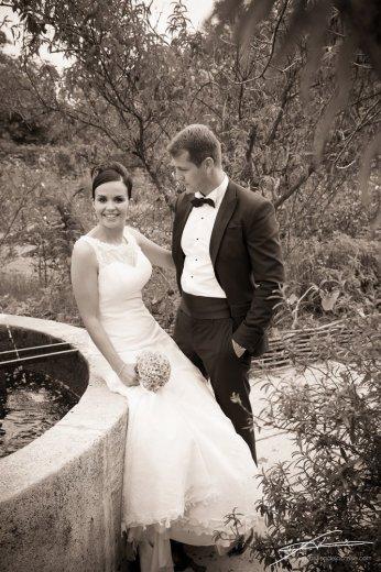 Photographe mariage - DELACROSE SEBASTIEN - photo 173