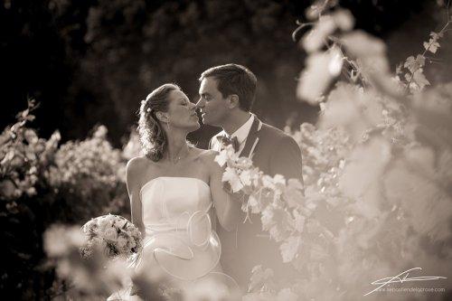 Photographe mariage - DELACROSE SEBASTIEN - photo 64
