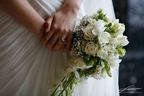Photographe mariage - DELACROSE SEBASTIEN - photo 143