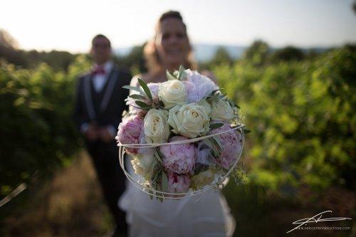 Photographe mariage - DELACROSE SEBASTIEN - photo 66