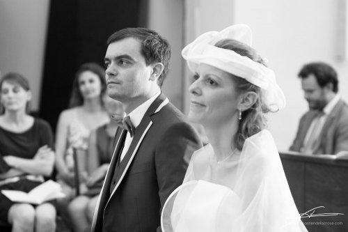 Photographe mariage - DELACROSE SEBASTIEN - photo 47