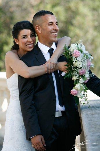 Photographe mariage - DELACROSE SEBASTIEN - photo 93