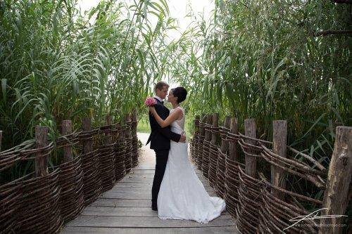 Photographe mariage - DELACROSE SEBASTIEN - photo 182