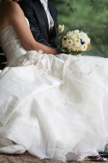 Photographe mariage - DELACROSE SEBASTIEN - photo 119