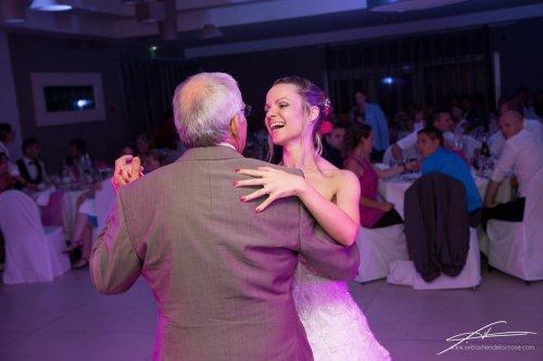 Photographe mariage - DELACROSE SEBASTIEN - photo 28