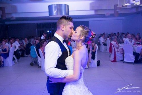 Photographe mariage - DELACROSE SEBASTIEN - photo 30