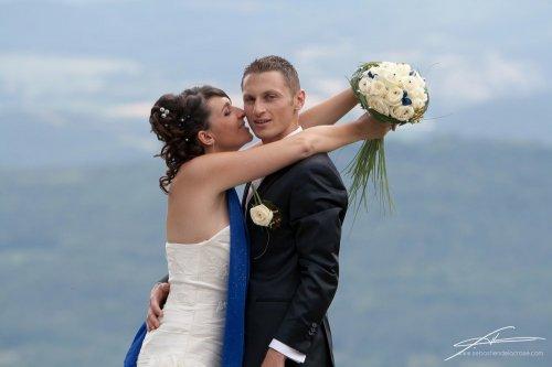 Photographe mariage - DELACROSE SEBASTIEN - photo 112