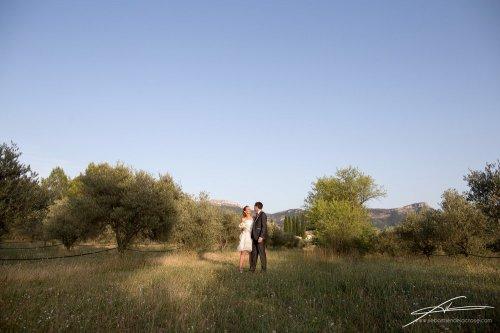 Photographe mariage - DELACROSE SEBASTIEN - photo 72