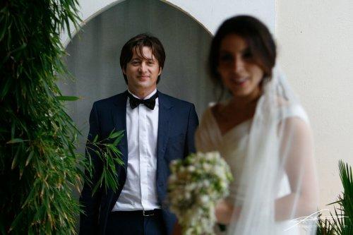 Photographe mariage - DELACROSE SEBASTIEN - photo 144