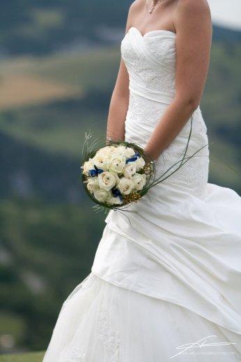 Photographe mariage - DELACROSE SEBASTIEN - photo 136