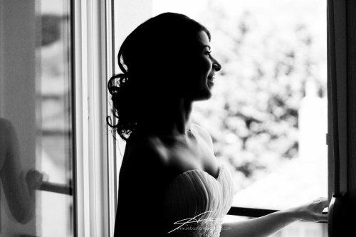 Photographe mariage - DELACROSE SEBASTIEN - photo 83