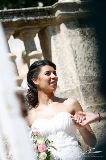 Photographe mariage - DELACROSE SEBASTIEN - photo 88