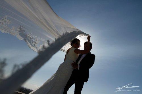 Photographe mariage - DELACROSE SEBASTIEN - photo 150