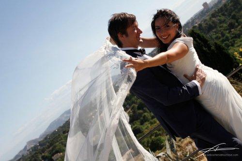 Photographe mariage - DELACROSE SEBASTIEN - photo 156