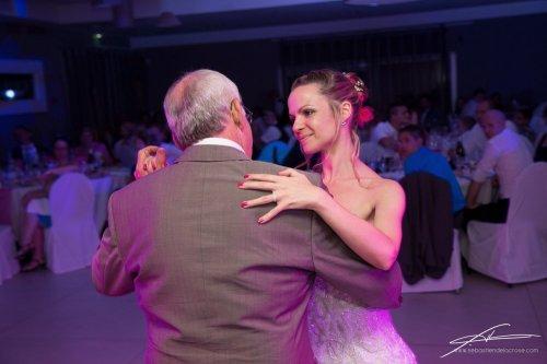 Photographe mariage - DELACROSE SEBASTIEN - photo 29