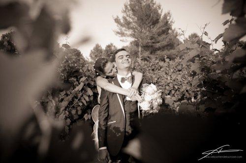 Photographe mariage - DELACROSE SEBASTIEN - photo 67