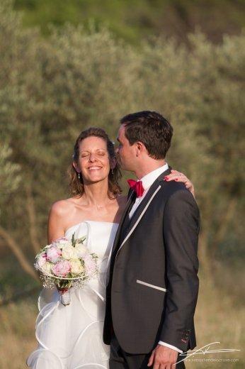 Photographe mariage - DELACROSE SEBASTIEN - photo 71