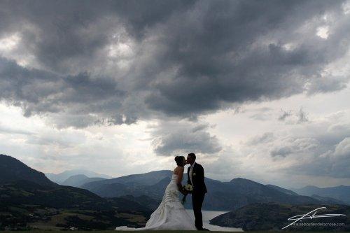 Photographe mariage - DELACROSE SEBASTIEN - photo 133
